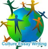 Individual and society free essay sample - New York Essays